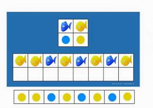 kindergarten-pattern-activities-for-kids