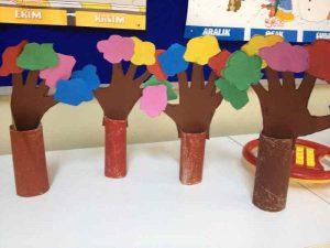 kindergarten-tree-crafts-1