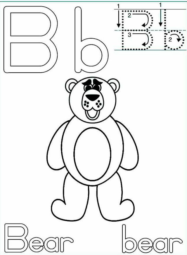 xt8woj8 as well DSC 0317 likewise d is for drum worksheet   468x609 q85 additionally  likewise  also low high worksheets 20 7 additionally  additionally  together with  as well  likewise p6iyzRBcn. on letter i coloring pages for preschoolers