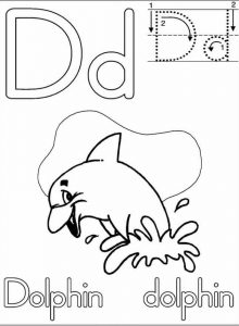 letter-d-handwriting-worksheets