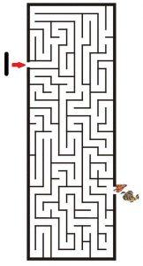letter L maze (1)