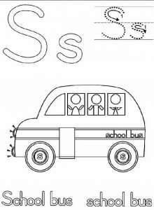 letter-s-handwriting-worksheets-for-preschool