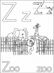 letter-z-handwriting-worksheets-for-kids