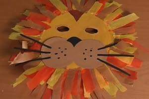 lion-crafts-for-kids-to-make