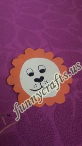 lion-zoo-animal-toilet-paper-roll-crafts-for-kids