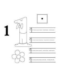 list-of-number-activities-3