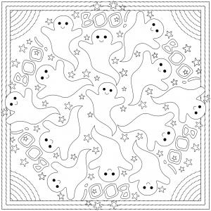 mandala-coloring-pages-5