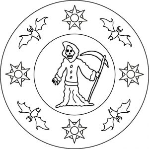mandalas-monsters-and-witches