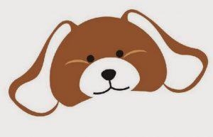 mask-dog