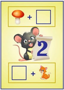 math addition games for kids