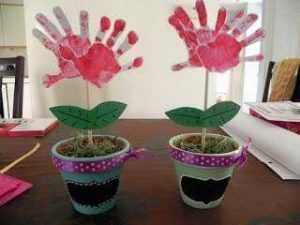 mother-s-day-handprint-craft