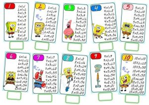 multiplication-table-1-10-printable-3