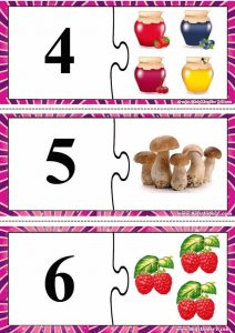 number-counting-matching-puzzles-2