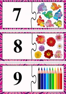 number-counting-matching-puzzles-3