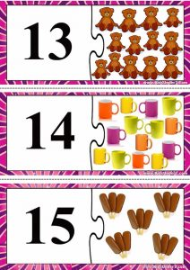 number-counting-matching-puzzles-5
