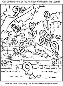 number-nine-hidden
