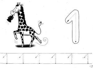 number-one-fun-activities-for-preschool-1