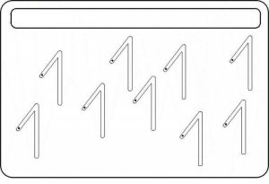 number-recognition-activities-1