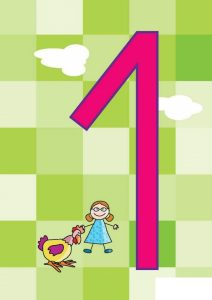 number-recognition-activities-2