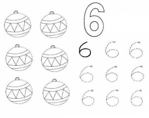 number-six-learning-sheets-for-kids-3