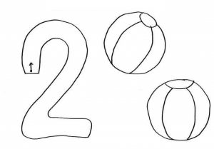number-two-learning-coloring-pages-1