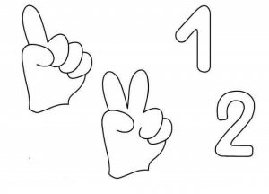 number-two-learning-coloring-pages-6