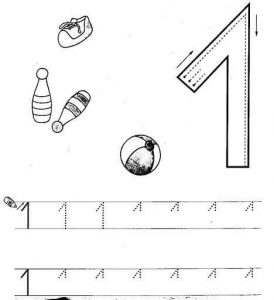 numbers-theme-preschool-activities-and-crafts-2