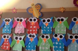 owl-activity-for-kids-1