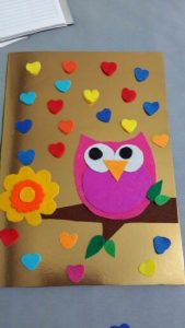 owl-prescholl-crafts-for-kids-2