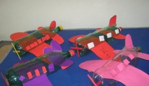 paper-airplane-crafts-for-kids-1