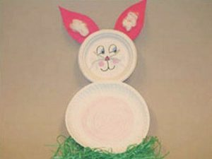 paper-plate-bunny-crafts