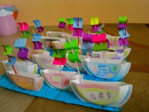 paper-plate-ship-crafts