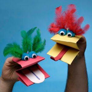 paper-puppe-craft-idea-1