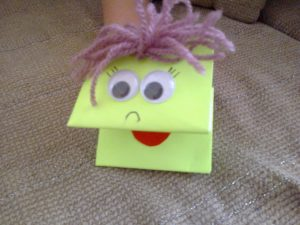 paper-puppe-craft-idea-2