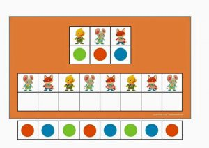 pattern-activities-for-kids