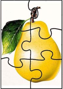 pear-puzzle-for-kids