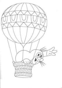 penguin-coloring-pages-2