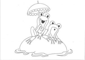 penguin-coloring-pages-6