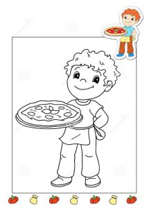 pizzeria-coloring-page