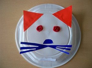 plastic-plate-cat-craft-ideas-2