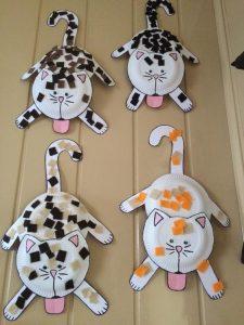 plate-cat-crafts