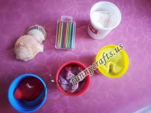 playdoh-math-activity-for-toddlers-2