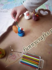 playdoh-math-activity-for-toddlers-23