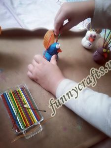 playdoh-math-activity-for-toddlers-24