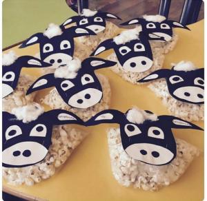 pop-corn-sheep-craft