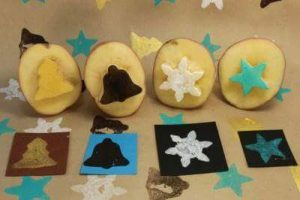 potato-stamp-art-activities-12