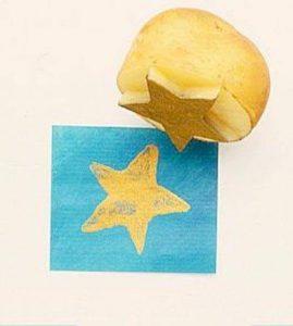 potato-stamp-art-activities-24