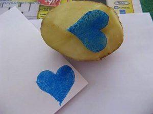 potato-stamp-art-activities-25