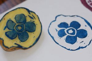 potato-stamp-art-activities-5