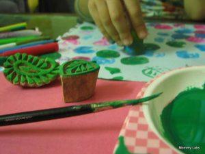 potato-stamp-art-activities-6